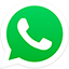Whatsapp Atecmetais