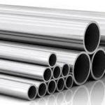 Trefilação de tubos de aço inoxidável