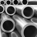 Tubo de alumínio redondo valor