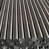 Trefilações de Vergalhões de Aço Inoxidável