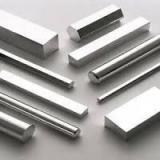 Trefilações de Vergalhões de Alumínios