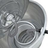 Fornecedor de tubo de chopeira