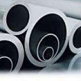 Trefilações de Tubos de Alumínio