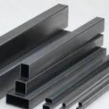 Tubos de Alumínios Retangulares